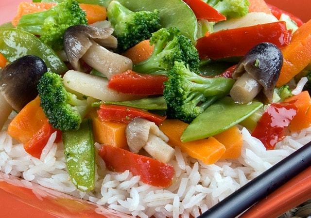 la choy foodservice  conagra foodservice
