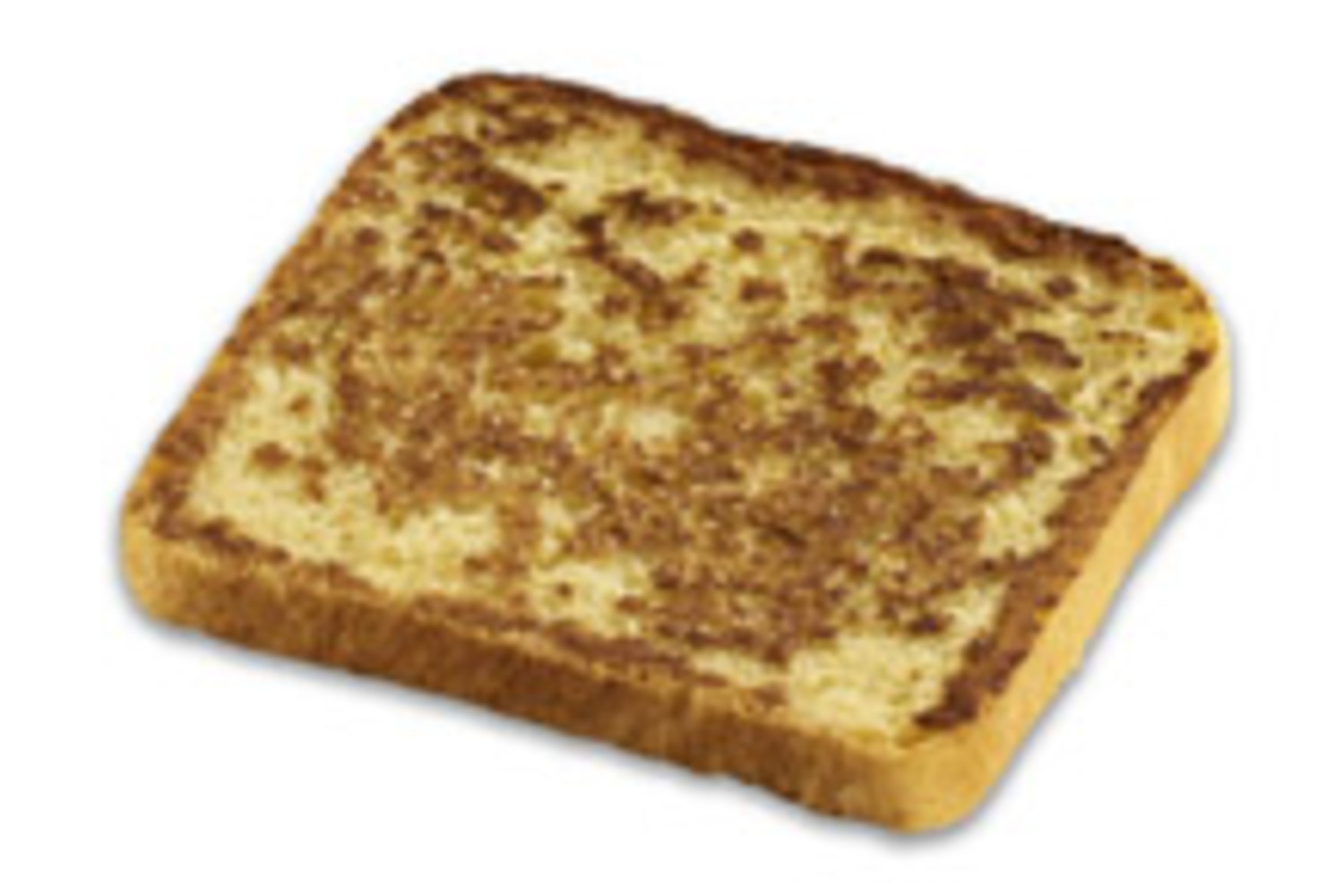 French Toast Regular Cut,  7/16""