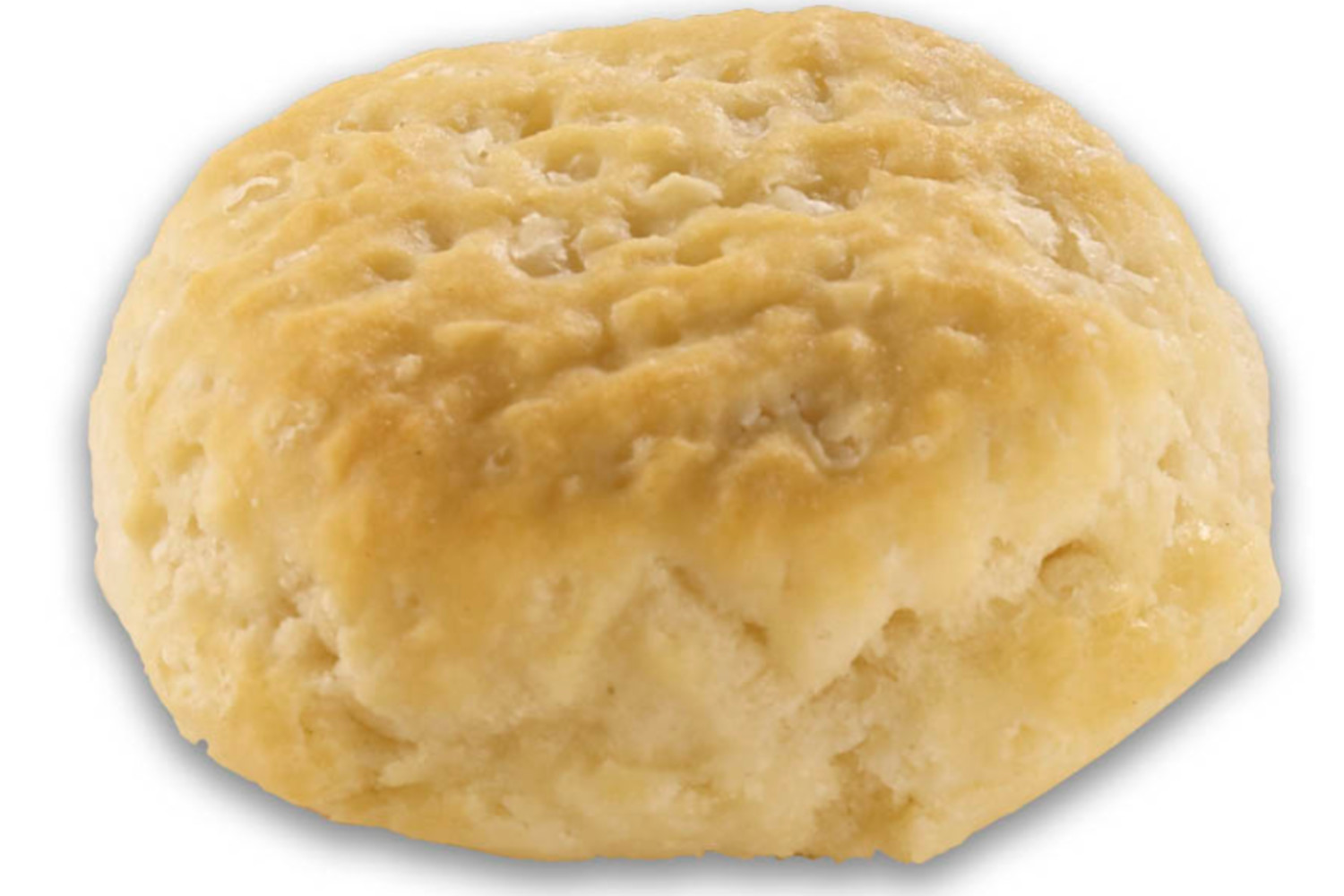 BAKERY CHEF Premium Buttermilk Biscuits