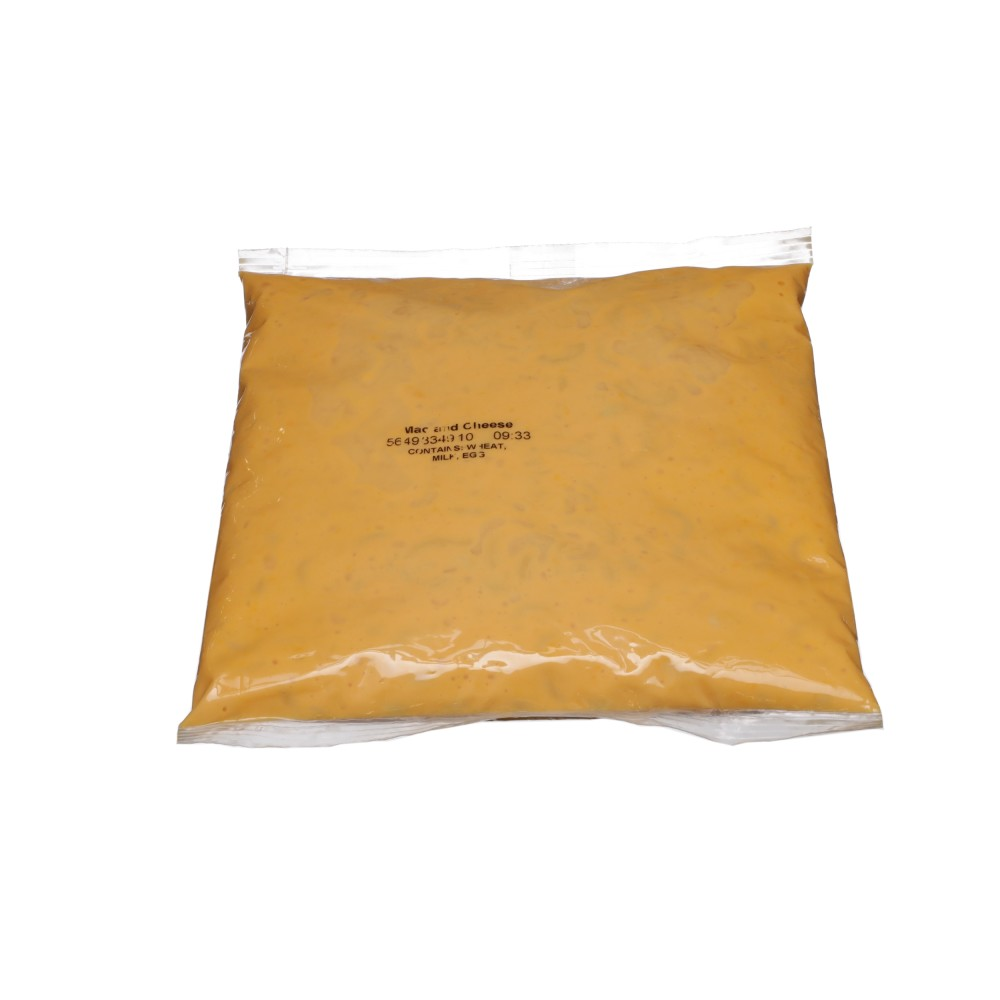 AWARD CUISINE Macaroni And Cheese Pouch