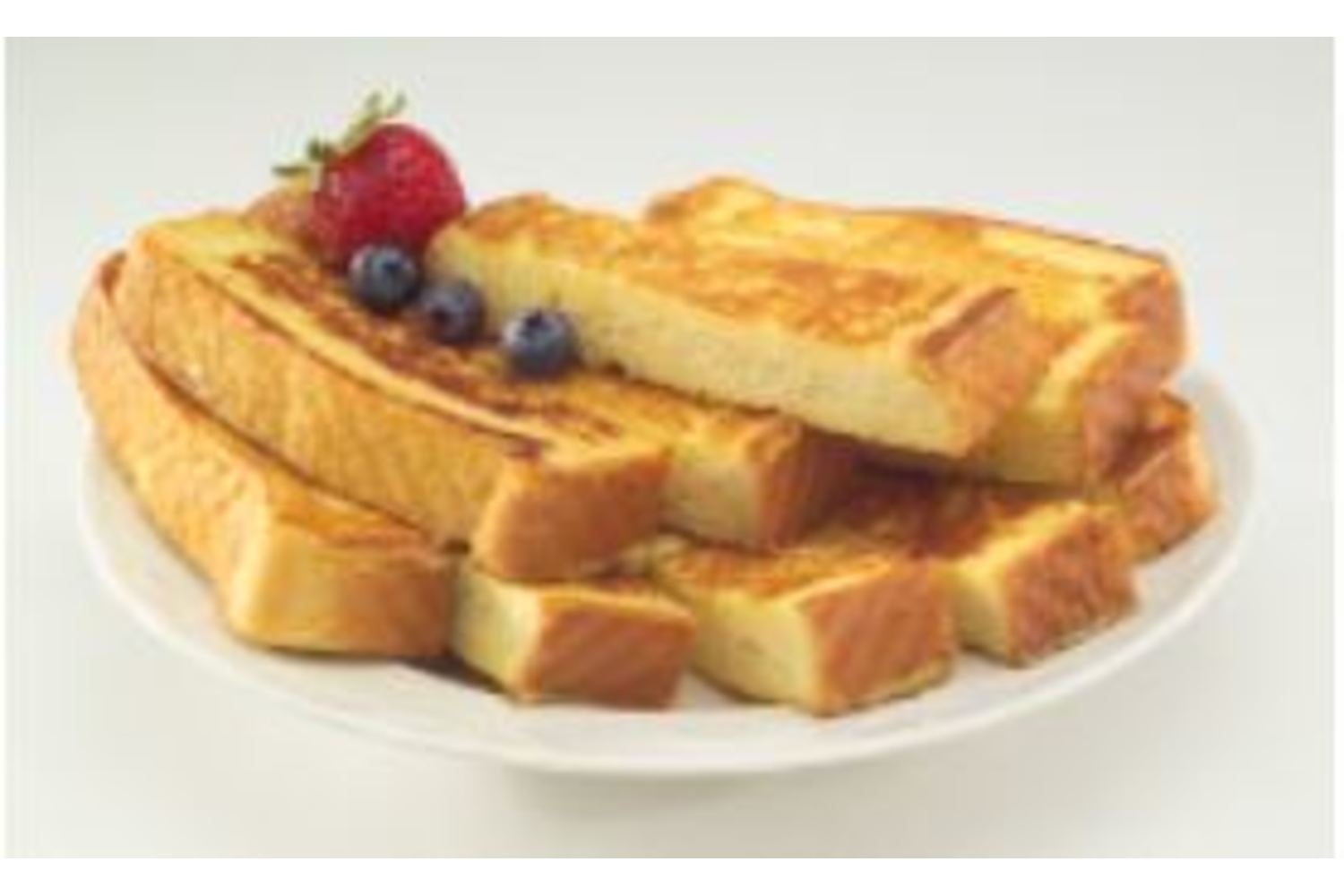 "Whole Grain French Toast Thick 3/4"", 2.55 oz."