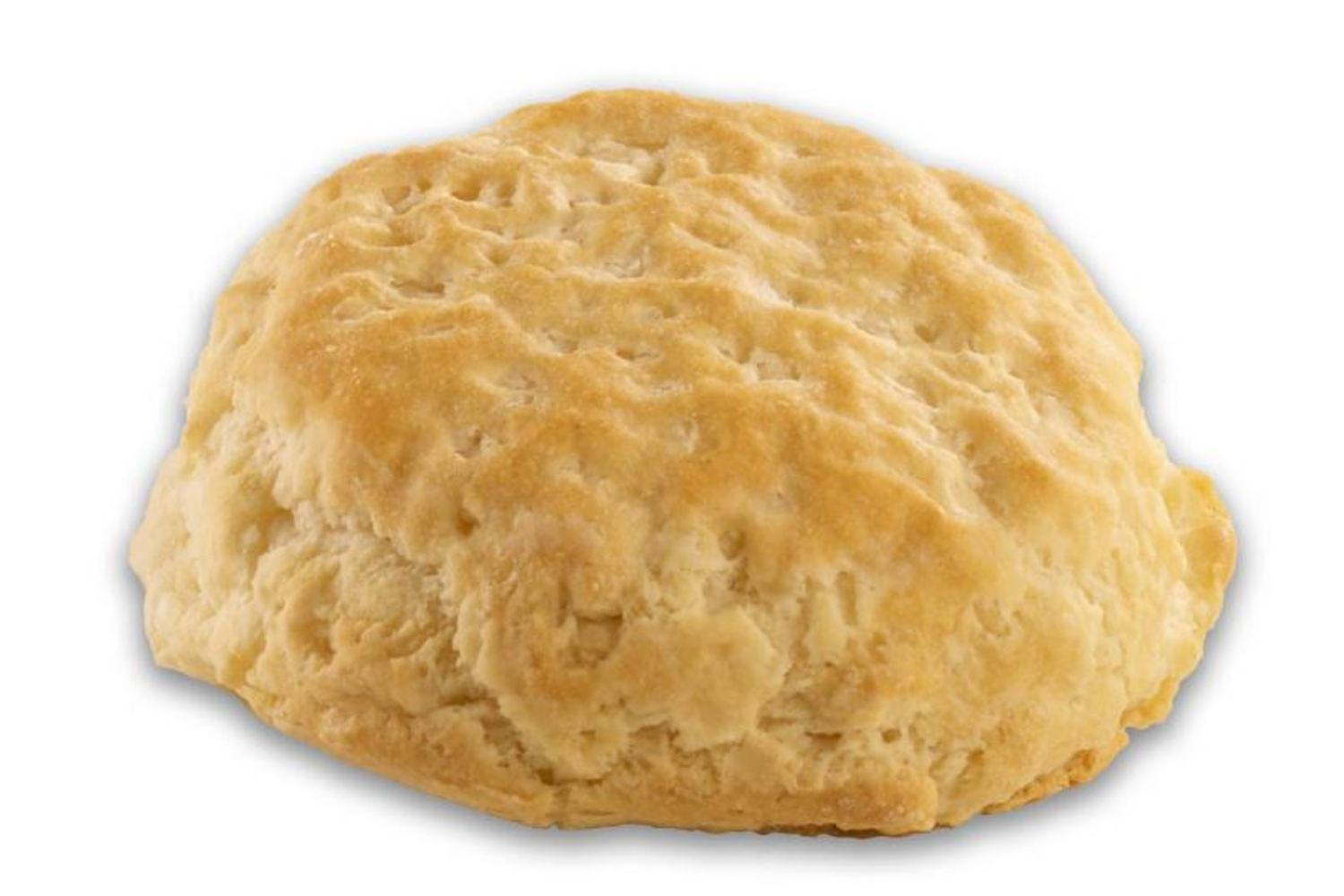 BAKERY CHEF Whole Buttermilk Biscuits