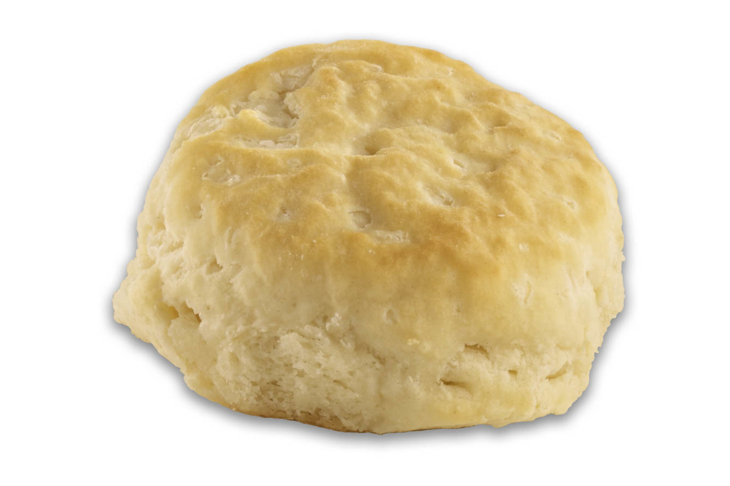 BAKERY CHEF BUTTERMILK ZERO TRANS FAT BISCUITS 1.4 OZ