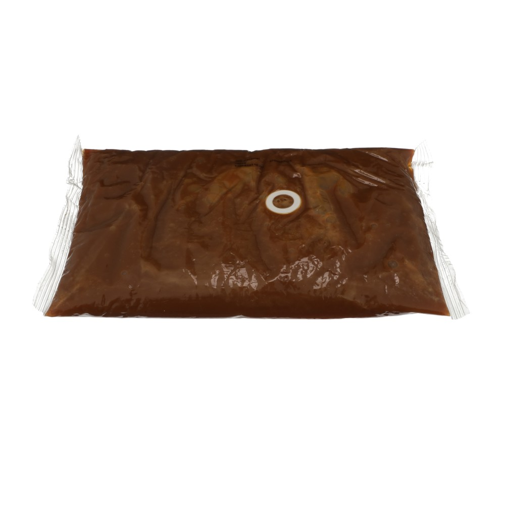 HUNGERFORD SMITH Caramel Fudge Pouch