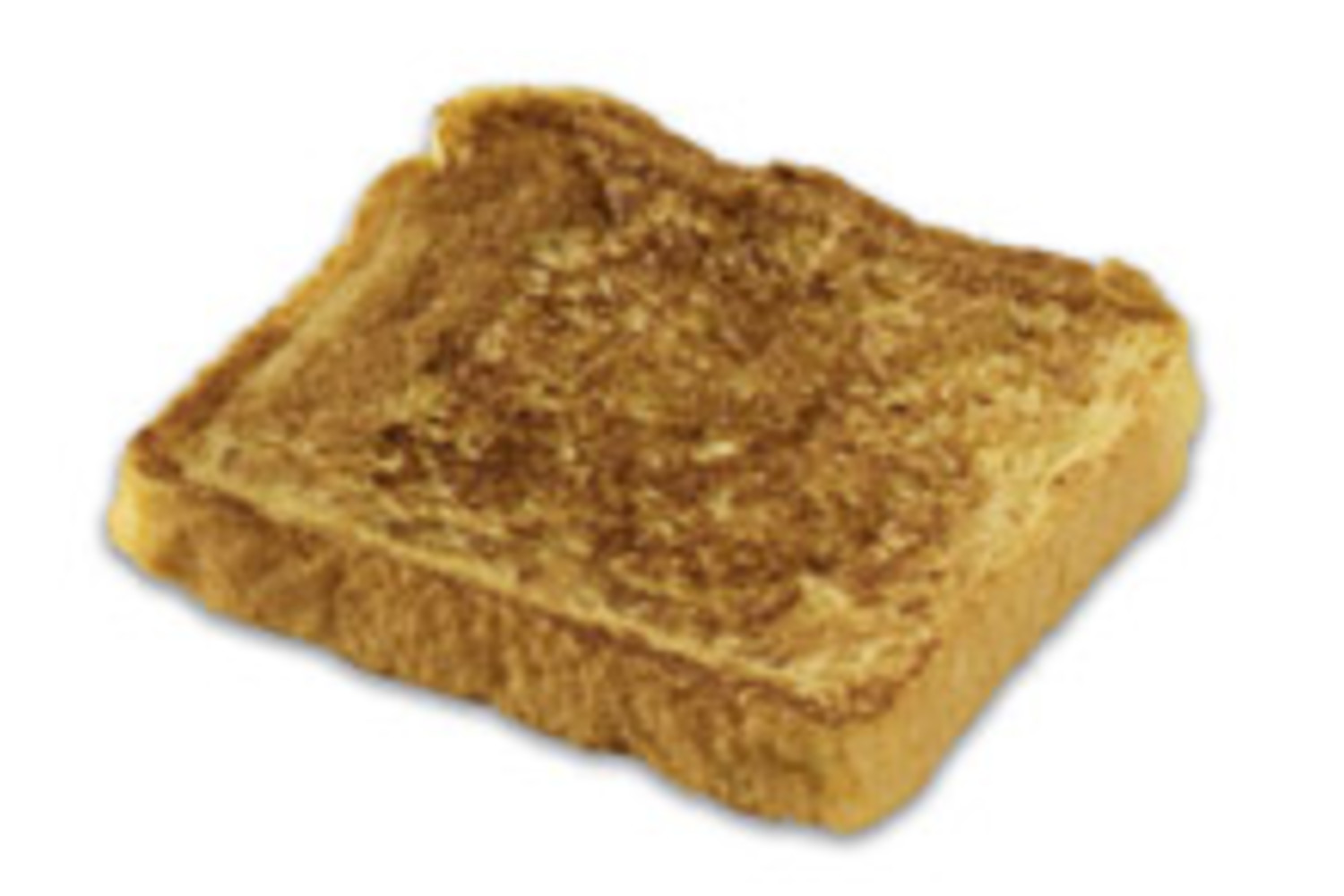"French Toast Thick Cut 5/8"", 2 oz."