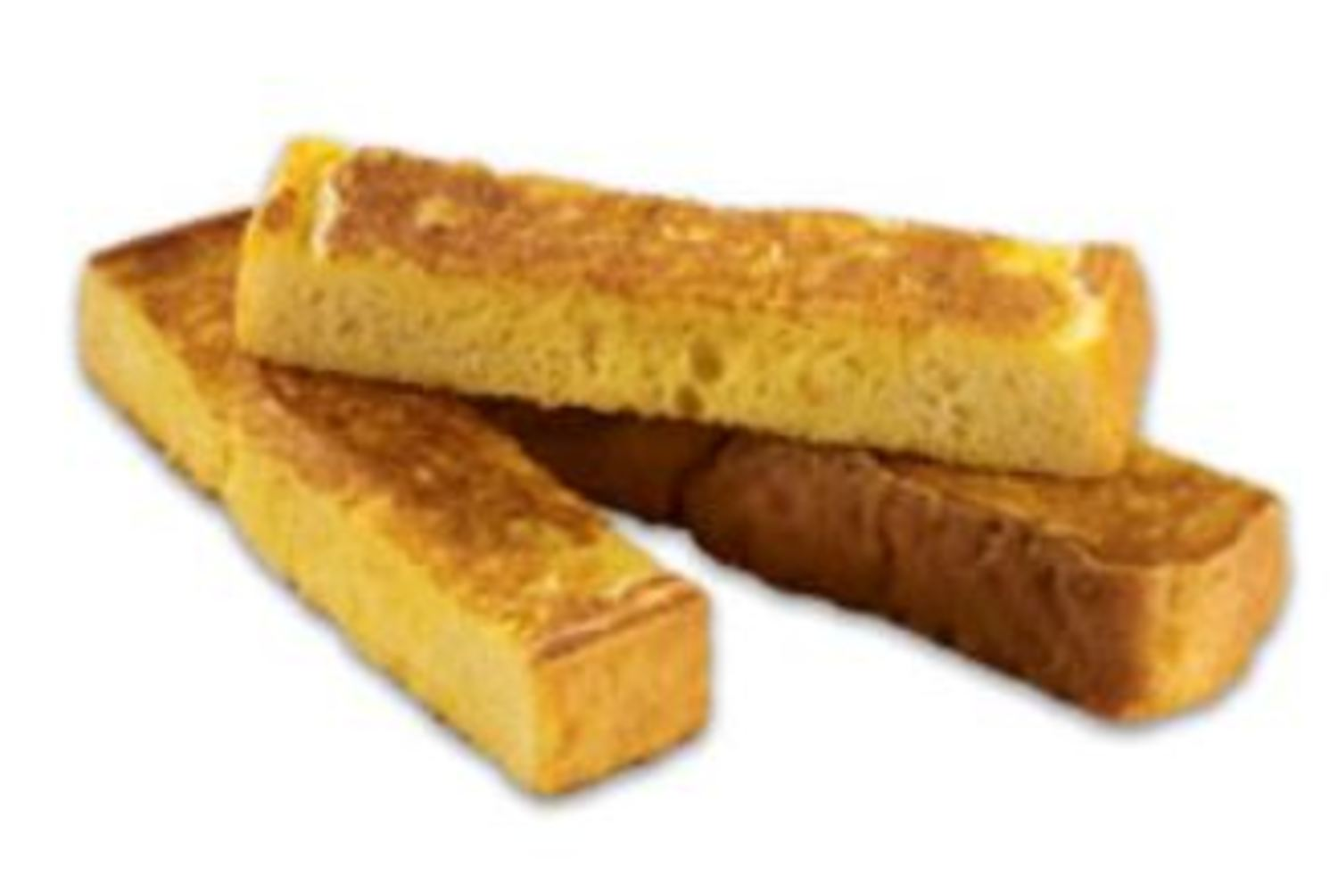 Homestyle French Toast Sticks, 176 CT,  .88oz